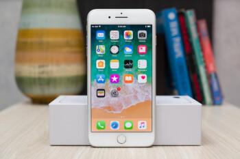 Se dice que dos dispositivos Apple actualizados están rodando por la pista para un despegue en abril