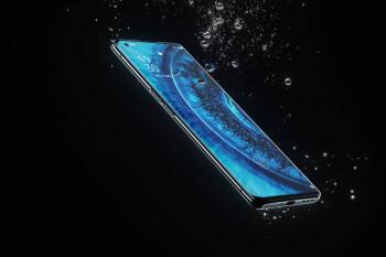 El próximo teléfono Android establece el récord de referencia de Antutu