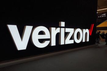 Verizon expande los servicios 5G a nuevos mercados en EE. UU.