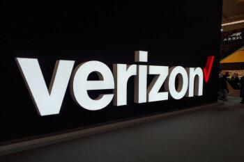 Verizon aplasta a T-Mobile y AT & amp; T en las últimas pruebas de rendimiento de 5G y 4G LTE a nivel nacional