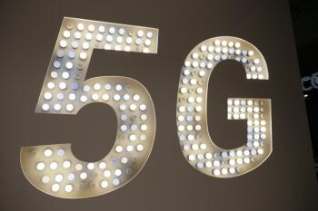 Verizon vs T-Mobile vs AT&T: ¿quién creen los clientes que tiene la mejor red 5G?