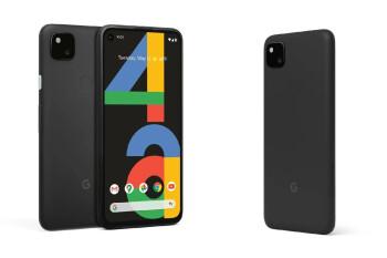 Dónde comprar Pixel 4a: ofertas y precio en Google Store, Best Buy y Verizon