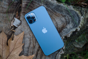 El superciclo del iPhone 12 5G lleva a un trimestre histórico para Apple; Huawei colapsa en el cuarto trimestre de 2020