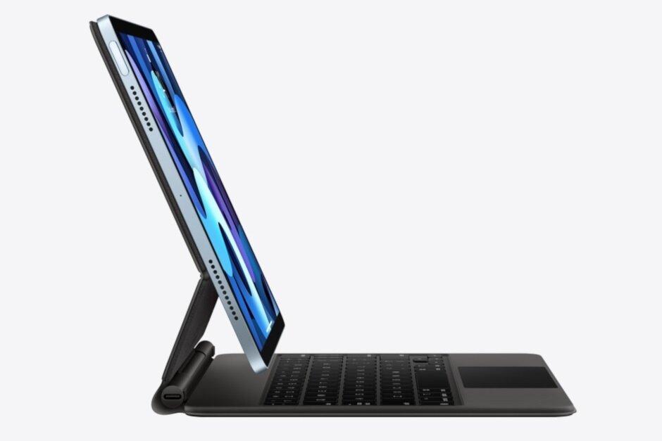 Impulsado por el chipset A14 Bionic de 5nm, el último Apple iPad Air ha sido bien recibido - A mediados de este año, Apple supuestamente comenzará la producción de iPad en un nuevo país