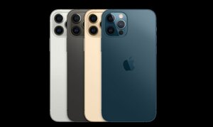 iphone-12-pro-colores.jpg
