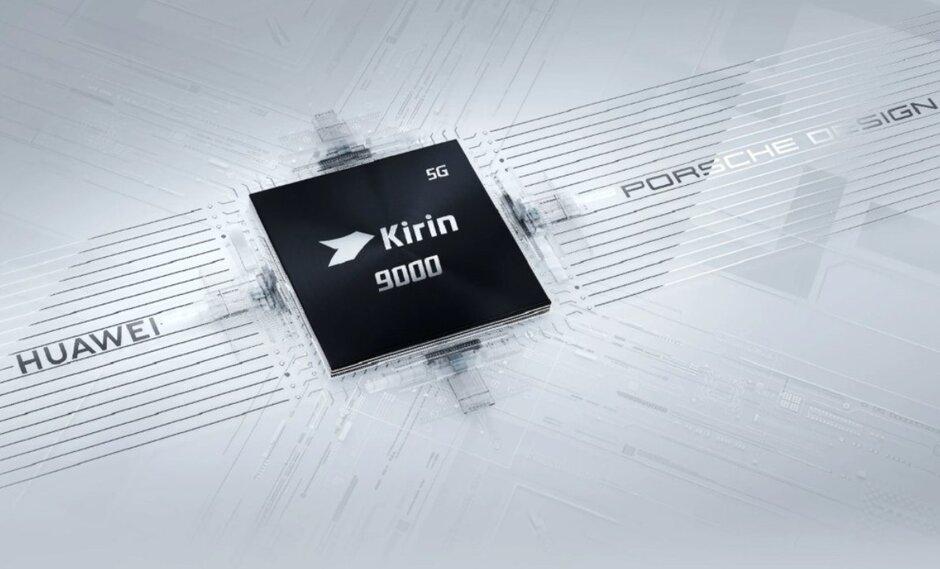 El Kirin 9000 de 5nm actualmente empleado será reemplazado por el Kirin 9010 de 3nm de próxima generación - A pesar de la prohibición de recibir chips de última generación, el Kirin 9010 de 3nm podría estar en proceso para Huawei