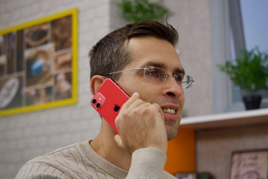 Según los informes, la demanda del Apple iPhone 12 mini está disminuyendo: se informa que Apple reduce la producción de su teléfono 5G más pequeño