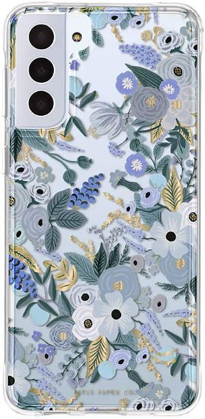 Las mejores fundas para Samsung Galaxy S21 +
