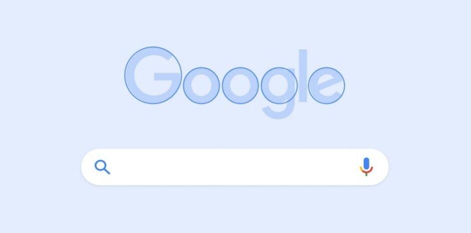 El rediseño de la Búsqueda tomará prestado elementos de los iconos y diseños icónicos de Google. Así es como el inminente rediseño de la Búsqueda de Google facilitará y agilizará la búsqueda de información