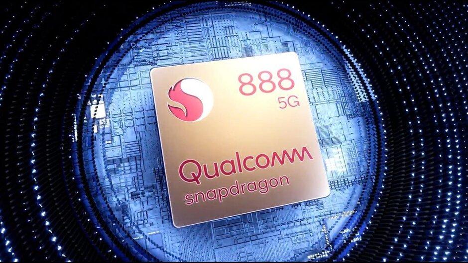El Snapdragon 888 que alimentará la mayoría de los teléfonos Android de gama alta este año está siendo fabricado por Samsung. Samsung planea construir una fábrica en los estados para construir chips de última generación