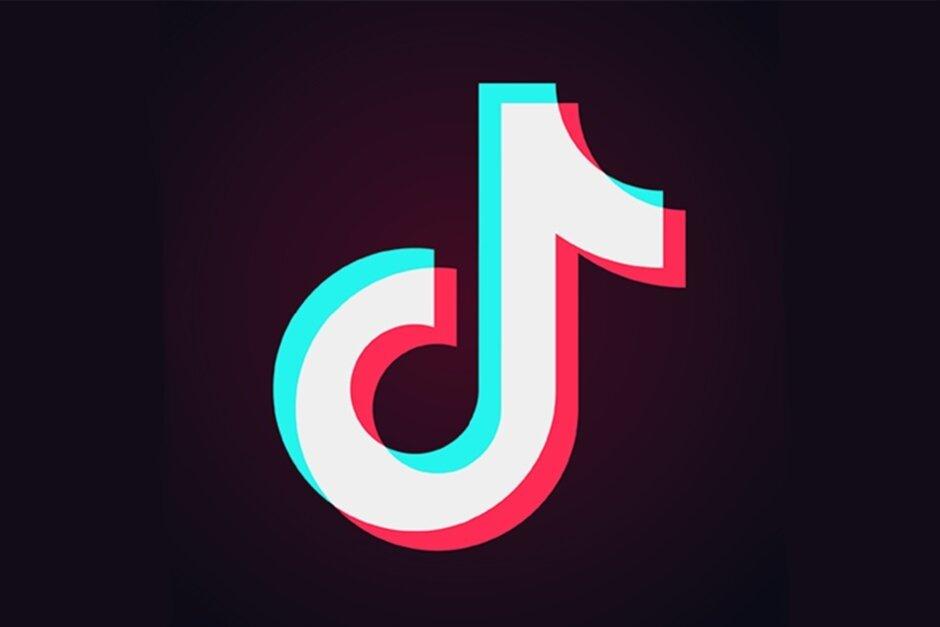 TikTok se ha instalado más de 2.000 millones de veces en todo el mundo desde App Store y Google Play Store. Una niña británica de 12 años demanda a TikTok por el uso de sus datos personales
