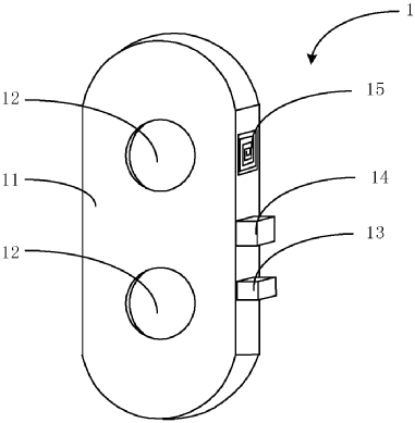 Las cámaras modulares protagonizan las últimas patentes de Xiaomi