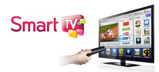 Aplicación Kodi Smart TV - Smart TV