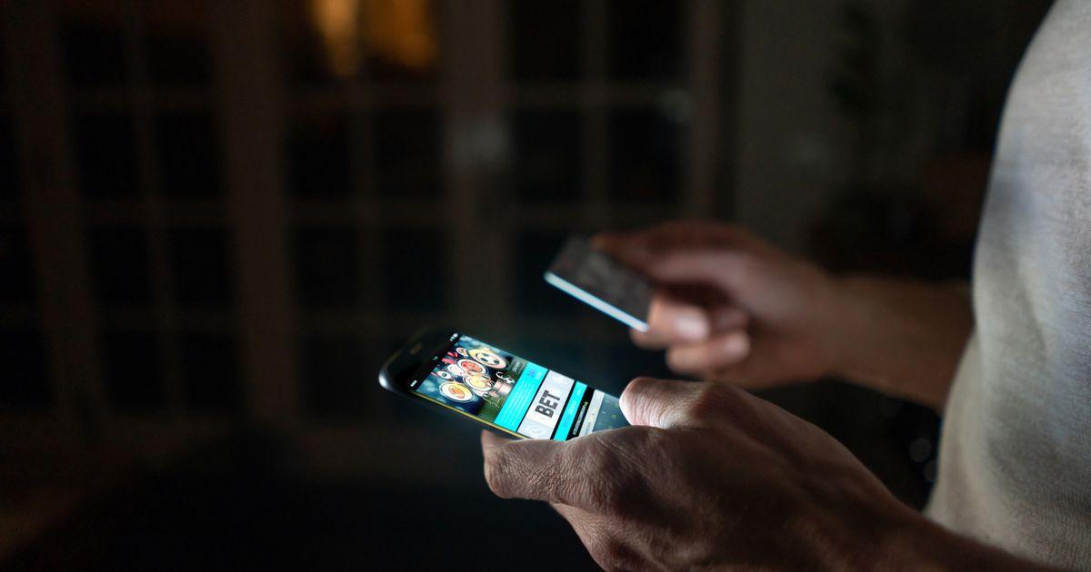 Google Play Store pronto permitirá a los usuarios de Android descargar aplicaciones de juegos de apuestas