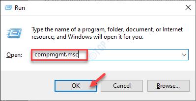 Administración de computadoras Min