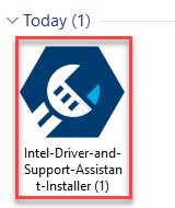 Intel Hd Dc mínimo