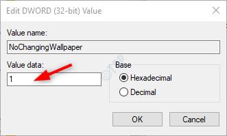 Editar fondo de pantalla de Dwordchanging