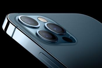 El chip de módem 5G para el Apple iPhone 13 será fabricado por el mayor rival de la compañía