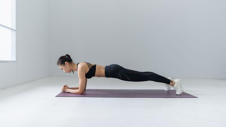 Está a la venta una suscripción de por vida a BetterMe Home Workout and Diet.
