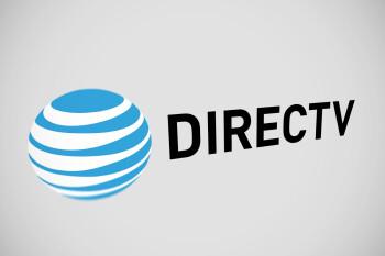 AT&T vende participación minoritaria en su negocio de DirecTV a un grupo de capital privado