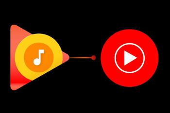 Actúe rápido: obtenga sus datos de Play Music antes de que Google los elimine a finales de este mes