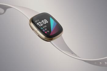 Todos los mejores dispositivos portátiles de Fitbit están a la venta a precios especiales