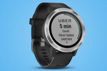 Amazon tiene un montón de relojes inteligentes Garmin a la venta con descuentos sustanciales