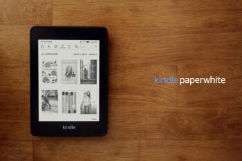 Amazon realiza una gran venta de lectores electrónicos Kindle justo a tiempo para el Día de San Valentín