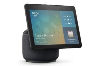 El dispositivo más emocionante de Amazon en mucho tiempo finalmente está listo para preordenar