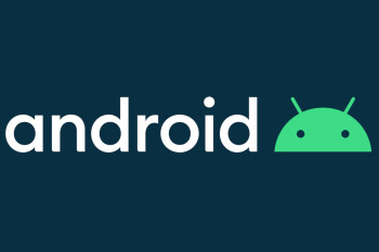 La vista previa del desarrollador de Android 12 sugiere que se avecina un 5G Pixel 6 XL