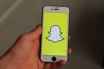 Otro jugador de redes sociales ve problemas por delante debido a la nueva medida de privacidad anti-rastreo de Apple