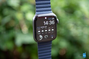Apple tiene un plan inteligente para reducir el tamaño del Apple Watch mientras aumenta la capacidad de la batería