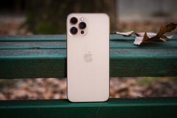 El iPhone de Apple alcanza una participación récord en el mercado estadounidense a medida que crece la demanda insignia