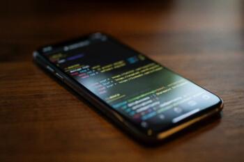 Los usuarios de iPhone de Apple deben instalar iOS 14.5 tan pronto como se publique;  este es el por qué