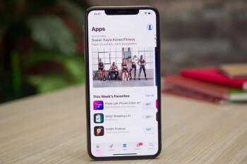 Apple rechaza aplicaciones que ofrecen compras in-app caras
