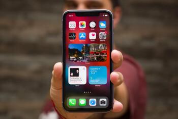 Apple comparte los últimos números de adopción de iOS 14 y iPadOS 14 alucinantes
