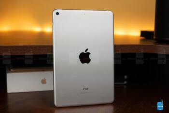 El iPad mini de Apple (2019) está a la venta a su precio inicial de Black Friday 2020 nuevamente