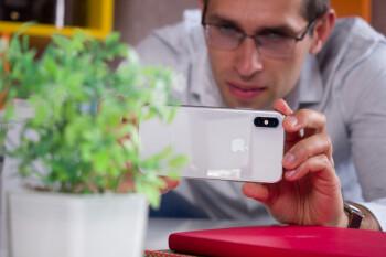El iPhone XS de Apple entra en territorio de negociación en un nuevo acuerdo por tiempo limitado