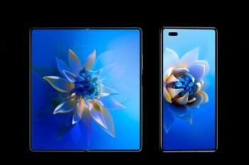 Mientras Huawei se prepara para lanzar su primer teléfono HarmonyOS, en el fondo quiere algo más