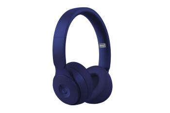 Los auriculares inalámbricos Beats Solo Pro tienen su precio más bajo por tiempo limitado