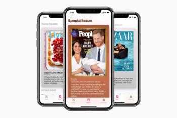 Best Buy ofrece seis meses de Apple Music y Apple News Plus gratis