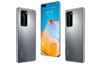 A pesar de los informes en sentido contrario, Huawei dice que no tiene planes de vender su negocio de teléfonos inteligentes.