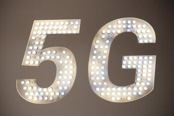 Dish confía en que su red 5G se lanzará en 2021