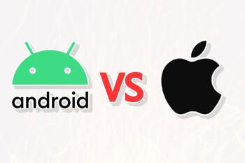 ¿Bill Gates prefiere iOS o Android?