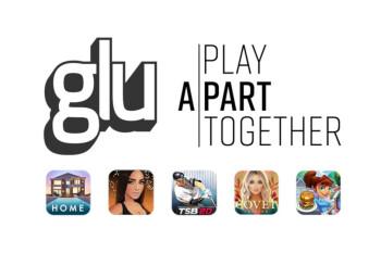 La gran adquisición de EA sacude la industria de los juegos móviles