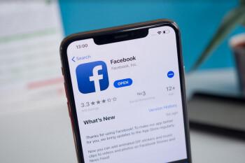 Facebook parece estar usando datos engañosos para atacar la nueva función de privacidad de Apple