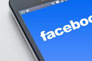 Según se informa, Facebook está desarrollando un clon de Clubhouse