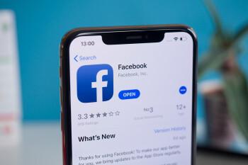 Facebook lanzará un reloj inteligente centrado en el fitness y la mensajería en 2022