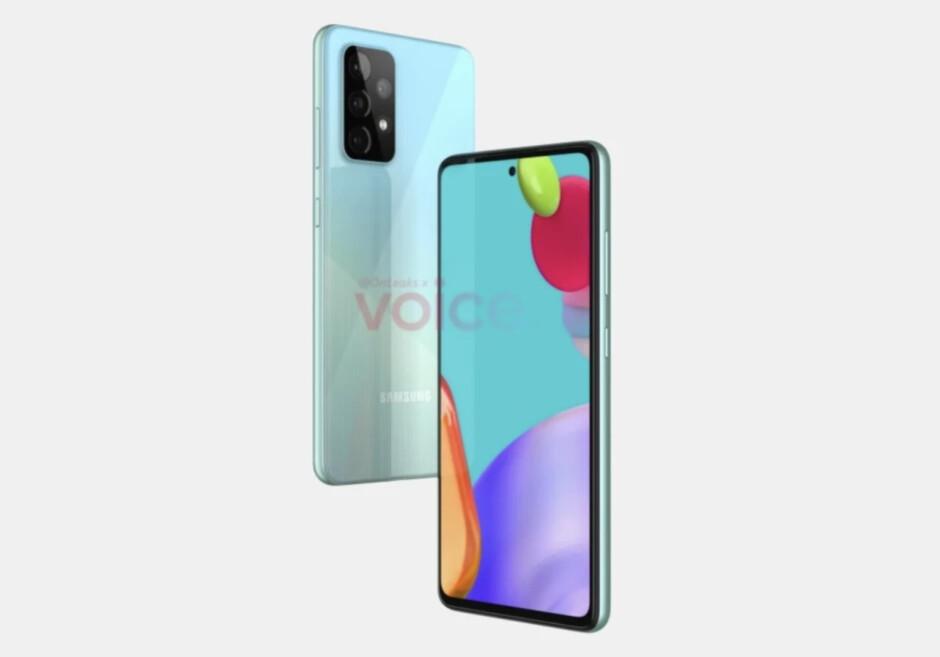 Galaxy A52 - Samsung Galaxy A52 5G vs iPhone SE (2020): vista previa y expectativas