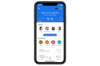 Google dejará de usar la antigua aplicación Pay en EE. UU.